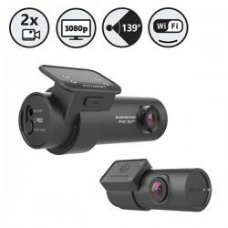Blackvue DR750S-2CH Cloud Dash Cam