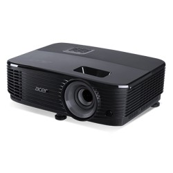 Acer X1123H Essential Projectors