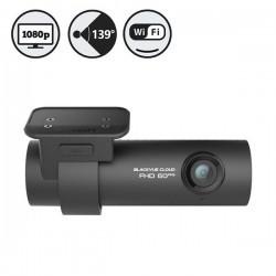 Blackvue DR750S-1CH Cloud Dash Cam
