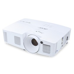 Acer H6517ABD 1080P Projector 3400 Lumens