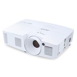 Acer H6517ABD 1080P Projector 3400 Lumens
