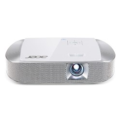 Acer K137 Portable LED 700 Ansi Lumens Projectors