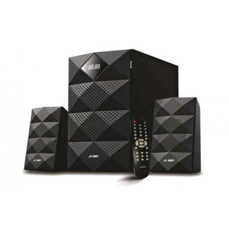 Fenda A180X Bluetooth Multimedia Speaker