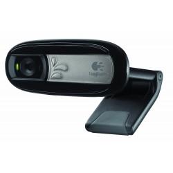 Logitech C170 Quickcam Plug and Play