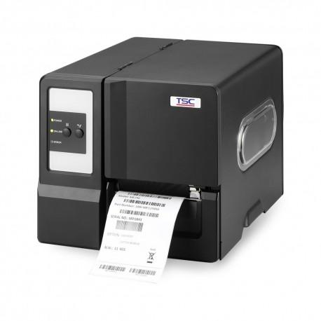TSC ME240 Barcode Printer