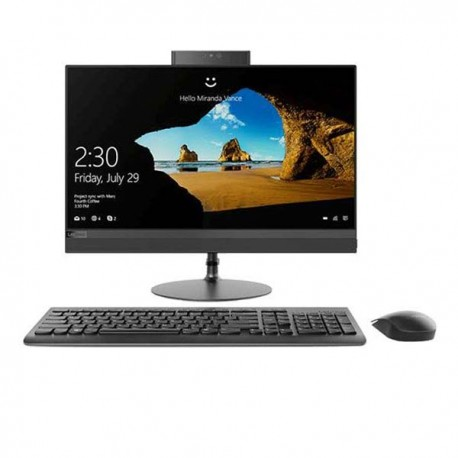 Lenovo IdeaCentre AIO 520-24IKU F0D10062GE All-In-One-PC DOS