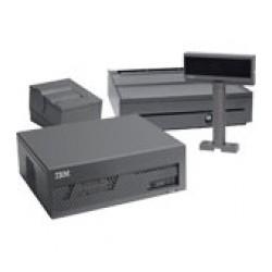 IBM SurePOS 300 Series
