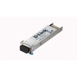 D-Link DEM-422XT 10GBASE-LR Single-Mode Fiber XFP Transceiver