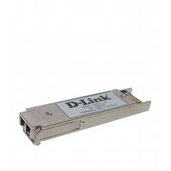 D-Link DEM-423XT 10GBASE-ER 10Gigabit Ethernet XFP Optical Transceiver 40km