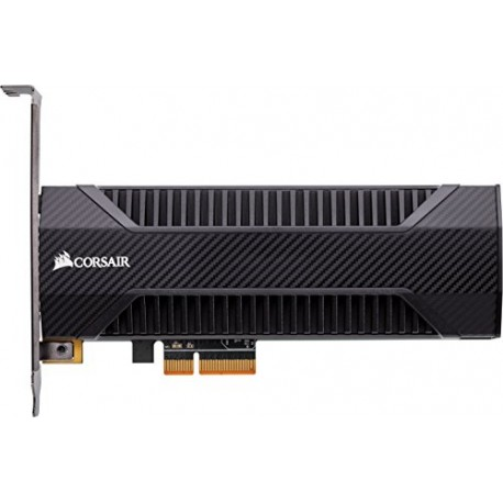 Corsair Neutron Series NX500 400GB Add in Card NVMe PCIe 3.0 x 4 SSD (CSSD-N400GBNX500)