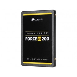 Corsair Force Series LE200 240GB (CSSD-F240GBLE200B)