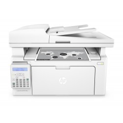 Printer HP LaserJet Pro MFP M130fn (G3Q59A)