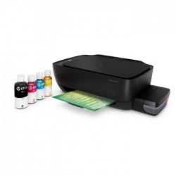 Harga Jual HP LaserJet Pro MFP M225dn (CF484A) Printer All