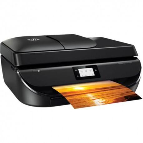 HP DeskJet Ink Advantage 5275 All-in-One Printer(M2U76B)