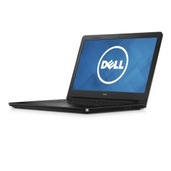 Laptop Dell Inspiron 14 3000 Series (3462)