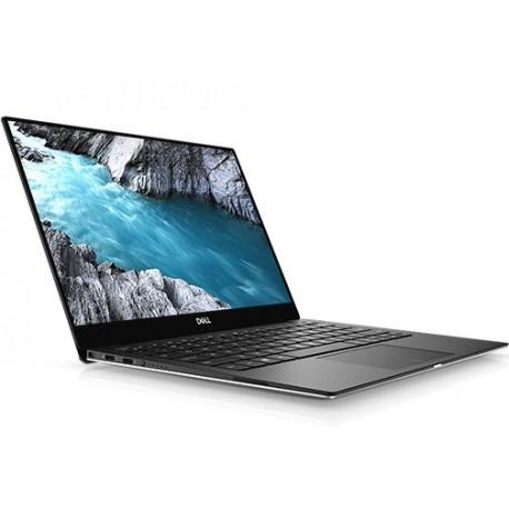 Laptop Dell XPS 13 (9370) Intel Core i7-8550U