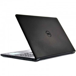 Laptop Dell Inspiron 15 3000 Series (3567)