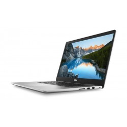 Laptop Dell Inspiron 13 5000 Series - 5370