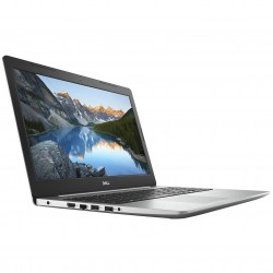 Laptop Dell Inspiron 15 5000 Series - 5570