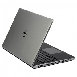Laptop Dell Inspiron 15 3000 series-3576