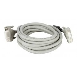 Dlink DPS-CB400 4m Cable for DPS Redundant Power Supply