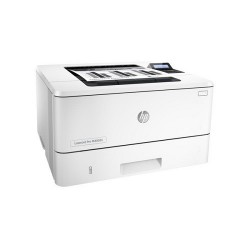 HP LaserJet Pro M402d (C5F92A) Office Black and White Laser Printers
