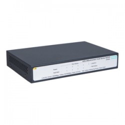 HP Office Connect 1420 5G Port+ 32W Switch (JH328A)