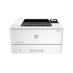 HP Black and White LaserJet Pro M402dw Printers (C5F95A)
