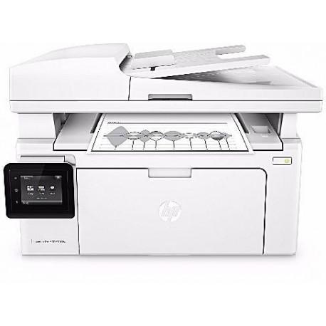 HP LaserJet Pro MFP M130fw (G3Q60A) Multifunction Printers