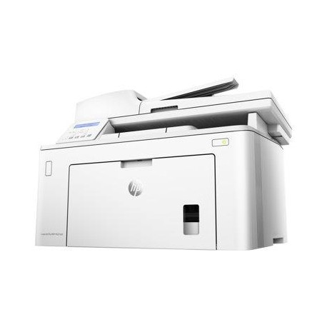 HP LaserJet Pro MFP M227sdn Multifunction Printers (G3Q74A)