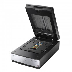 Epson Perfection V800 Flatbed A4 Photo Scanner