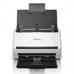 Epson WorkForce DS-770 A4 Scanner