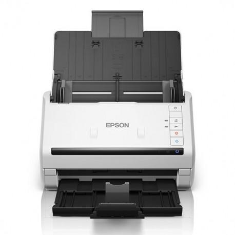 Epson WorkForce DS-770 A4 Scanner