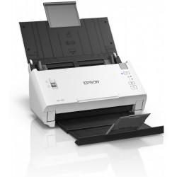 Epson DS-410 Document Scanner