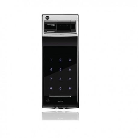 Yale YDR4110 Digital Door Lock