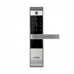 Yale YDM3109 Digital Door Lock