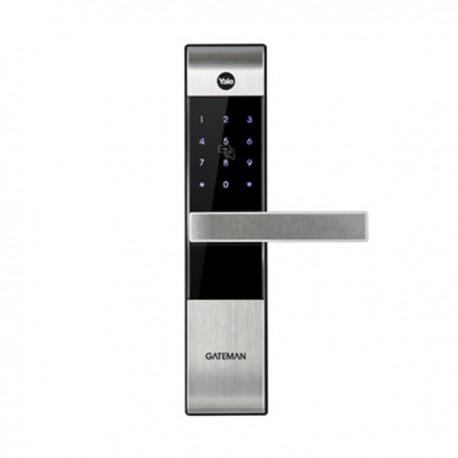Yale YDM3109 Digital Door Lock