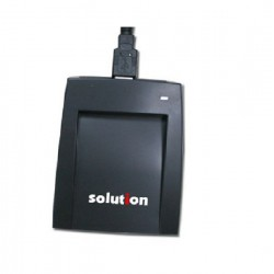 Solution Proximity USB-R4