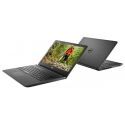 Dell Inspiron 14 3476 Intel Core i5-8250 4GB 1TB DOS