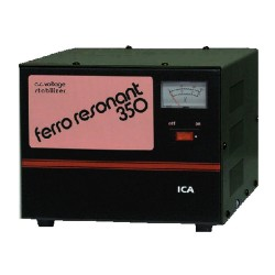 ICA FR 350 Stabilizer 350VA Ferro Resonant