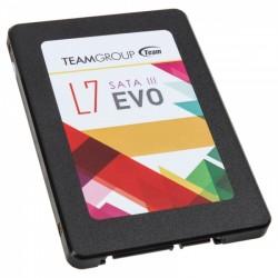 """Team L7 EVO 60GB 2.5"""" SSD SATA 6Gb/s"""