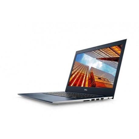 Dell Vostro 5471 Laptop Intel Core i5-8250U 4GB 1TB Win 10 Pro