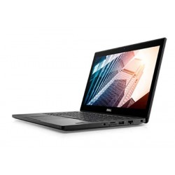 Dell Latitude 7290 Laptop 125 Inch Core i5-8350U 8GB 256GB SSD Win 10 Pro