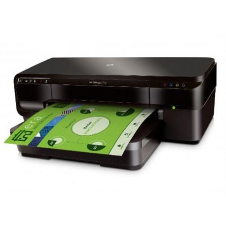 HP CR768A OfficeJet 7110 Wide Format ePrinter