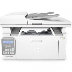 HP G3Q74A LaserJet Pro MFP M227sdn Personal Laser Multifunction Printers