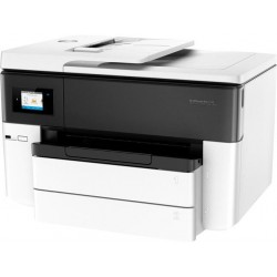 HP OfficeJet Pro 7740 Wide Format All-in-One Printer(G5J38)