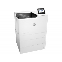 HP Color LaserJet Enterprise M653x Office Color Laser Printers (J8A05A)