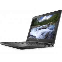 Dell Latitude 7490 Notebook Core i5 8350U 8GB 256GB 14 Windows 10