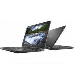 Dell Latitude 7490 Notebook Core i7 8650U 16GB  512GB Win 10 Pro