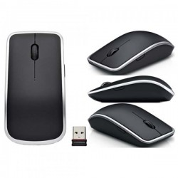 Dell WM514 Wireless Mouse